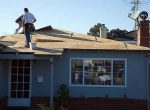 Richmond Roofing Contractors