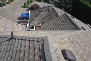 Richmond Roofers Burnaby