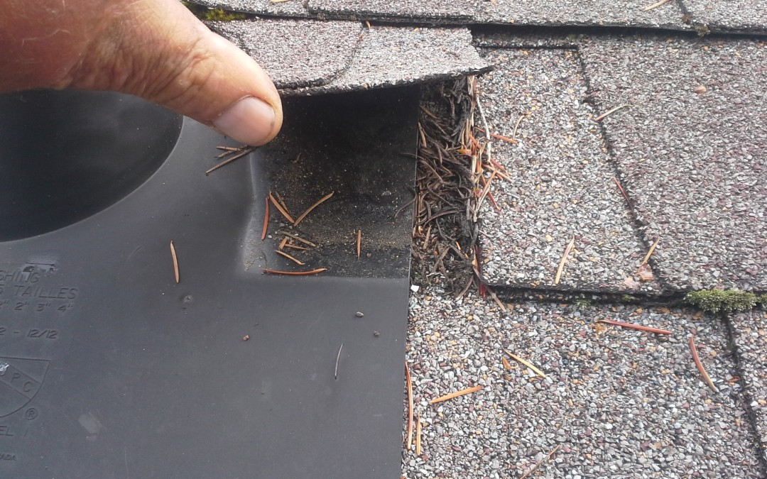 What Lies Beneath Your Roof | Kanga Roofing - Surrey, BC