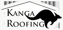 Kanga Roofing - Surrey, BC